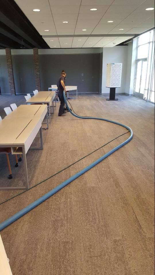 carpet cleaning chicago by ServiceMaster Clean